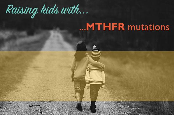 raising_mthfr_kids